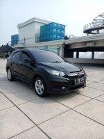 HR-V: Honda Hrv 1.5 E cvt 2015 matic hitam km 20 rban 08161129584 (IMG20170911142050.jpg)