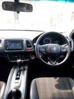 HR-V: Honda Hrv 1.5 E cvt 2015 matic hitam km 20 rban 08161129584 (IMG20170911142151.jpg)