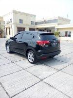 HR-V: Honda Hrv 1.5 E cvt 2015 matic hitam km 20 rban 08161129584 (IMG20170911142126.jpg)