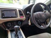 Honda HR-V S 1.5 CVT 2015 (IMG-20171008-WA0011.jpg)