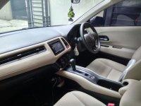 Honda HR-V S 1.5 CVT 2015 (IMG-20171008-WA0008.jpg)