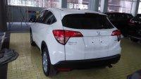 HR-V: Honda HRV || DICKY 0812 9328 5204 || Honda MT Haryono Jakarta (IMG_20171007_110332.jpg)