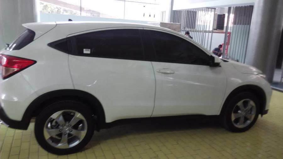 HR-V: Honda HRV || DICKY 0812 9328 5204 || Honda MT ...