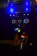 HONDA CITY VTEC 2007 7Speed 2Facelift Velg Carlsson Kondisi Istimewa (DSC_0942..jpg)