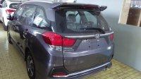 Mobilio: Honda Mobillio matic (IMG_20171007_110658.jpg)