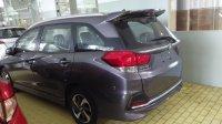 Mobilio: Honda Mobillio matic (IMG_20171007_110716.jpg)