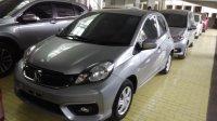 Jual Honda BRIO || DICKY 0812 9328 5204 || Honda MT Haryono Jakarta