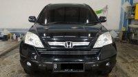 CR-V: Honda CRV 2.0 at 2008 Dp Mungil
