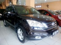 Honda CR-V: All New CRV 2.4 Tahun 2011 (kanan.jpg)