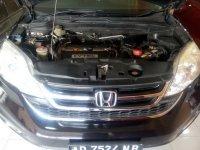 Honda CR-V: All New CRV 2.4 Tahun 2011 (mesin.jpg)