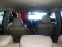 Honda CR-V: All New CRV 2.4 Tahun 2011 (in dalam.jpg)