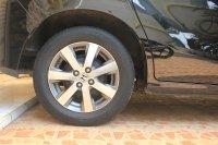 Honda: Dijual Freed tipe SPD produksi akhir 2010 (duabelas.JPG)