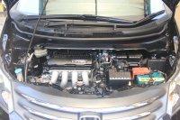 Honda: Dijual Freed tipe SPD produksi akhir 2010 (delapanbelas.JPG)