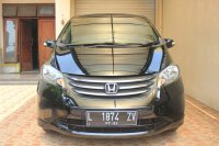 Honda: Dijual Freed tipe SPD produksi akhir 2010 (dua.JPG)
