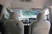 Honda: Dijual Freed tipe SPD produksi akhir 2010 (enambelas.JPG)