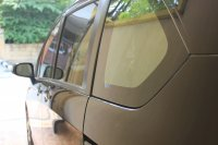Honda: Dijual Freed tipe SPD produksi akhir 2010 (lima.JPG)