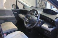 Honda: Dijual Freed tipe SPD produksi akhir 2010 (empatbelas.JPG)