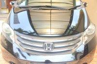 Honda: Dijual Freed tipe SPD produksi akhir 2010 (sebelas.JPG)