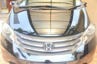 Honda: Dijual Freed tipe SPD produksi akhir 2010 (sepuluh.JPG)