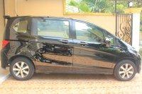 Honda: Dijual Freed tipe SPD produksi akhir 2010 (sembilan.JPG)