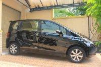 Honda: Dijual Freed tipe SPD produksi akhir 2010 (tiga.JPG)