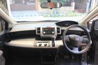 Honda: Dijual Freed tipe SPD produksi akhir 2010 (tujuhbelas.JPG)