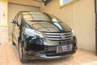 Honda: Dijual Freed tipe SPD produksi akhir 2010 (utama.JPG)