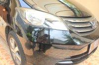 Honda: Dijual Freed tipe SPD produksi akhir 2010 (tujuh.JPG)