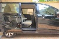 Honda: Dijual Freed tipe SPD produksi akhir 2010 (tigabelas.JPG)