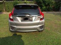 Honda: Jual Jazz RS CVT 2016 Akhir KM rendah (3F0995A4-FEDF-4129-AF84-2C9FEE561FD9.jpeg)