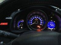 Honda: Jual Jazz RS CVT 2016 Akhir KM rendah (905CF66A-FF53-4219-B9E1-DEF98689C6ED.jpeg)