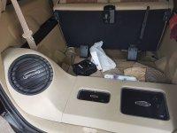 Honda: MOBILIO MATIC E CVT 2014 (20171010_123147.jpg)