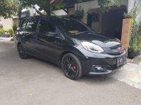 Honda: MOBILIO MATIC E CVT 2014 (20171010_123003.jpg)