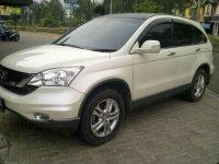 CR-V: Honda CRV 2012 2.4 Kondisi terawat msh ORI.pemakai atas nama sendiri (1486359320964.jpg)