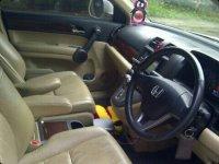 CR-V: Honda CRV 2012 2.4 Kondisi terawat msh ORI.pemakai atas nama sendiri (1486359319495.jpg)