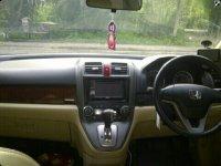 CR-V: Honda CRV 2012 2.4 Kondisi terawat msh ORI.pemakai atas nama sendiri (1486359320288.jpg)