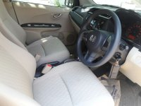 Honda: Brio Satya E' 16 PMK 17 AT Tangan pertama pajak Panjang (IMG-20171012-WA0020[1].jpg)