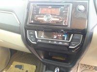 Honda: Brio Satya E' 16 PMK 17 AT Tangan pertama pajak Panjang (IMG-20171012-WA0023[1].jpg)