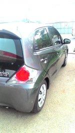 Jual Mobil Honda Brio Satya S 2014 (P_20170709_145337_BF_1.jpg)