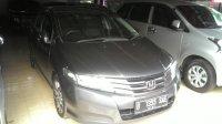 Honda City E automatic 2010 (4.jpg)