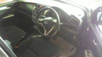 Honda City E automatic 2010 (6.jpg)