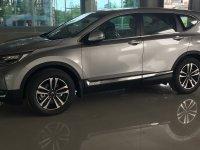 Honda CR-V: All New CRV 1.5 Turbo Prestige TDP cuma 90Jt-an (F6B4793A-56B1-49BA-B312-9C5D682D70A8.jpeg)
