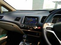 Honda civic 2010 A/T (IMG-20171014-WA0011.jpg)