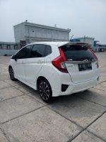 Honda jazz 1.5 rs matic 2017 putih km 5 rban 08161129584 (IMG20171015133029.jpg)