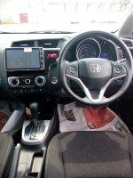 Honda jazz 1.5 rs matic 2017 putih km 5 rban 08161129584 (IMG20171015133053.jpg)