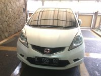 Honda Jazz RS 2010/2011 Putih (Photo 16-10-17 16.34.46_resized.jpg)