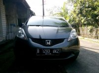 Honda jazz type S tahun 2011 (56647-honda-jazz-tahun-2011-type-s-309421284-1-644x461-jazz-s-2011-automatic-sleman-kab.jpg)