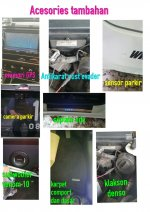 Honda city 2015 jual butuh