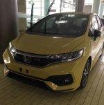 New Honda Jazz 2017, Big Promo (39535019-F60A-49F8-A10F-EC83F4998CCC.jpeg)