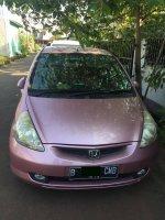Honda: Jazz 2005 PINK - triptonic kilometer rendah (21686020_10211680013570025_9220694658209895274_n.jpg)